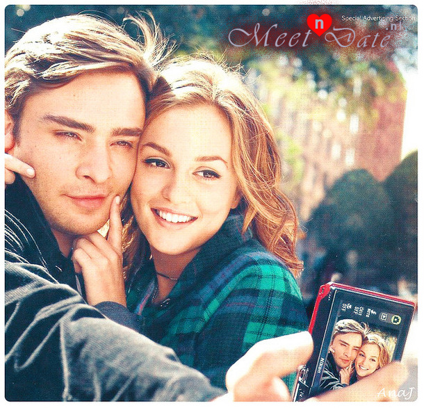 best-friends-blair-chuck-couple-cute-dating-single-sex