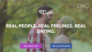 dating herpes tyyppi 2