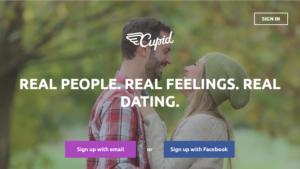 Funny dating site commerciële Dating wetten in Texas